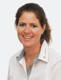 Herrmann Erika